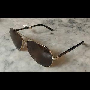 Ted Baker B695 Men's Aviator Sunglasses- ChicEwe